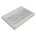 Apple Battery for PowerBook G4 Aluminum 17