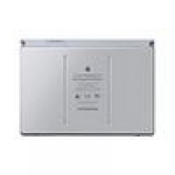 "Apple MacBook Pro 17"" Battery-A1189-New"
