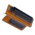922-5208 PowerBook G4 15