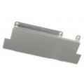 """922-7209 MacBook Pro 15"""" RAM Door Assembly"""