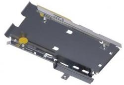 922-7186  ExpressCard Cage for 15