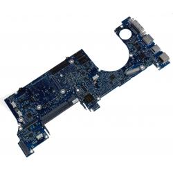 """661-3952 MacBook Pro 15"""" 1.83 GHz Core Duo Logic Board 820-1881-A"""