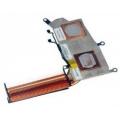 076-1243 Heatsink (1.0mm) MacBook 13