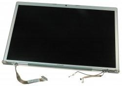 "661-3997 MacBook pro 17"" Core Duo 2.16/2.33 GHz Display Assembly"