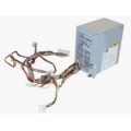 661-2412 Power Supply 338W PM G4 Digital Audio(466-533-733 MHz)