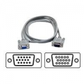 6ft VGA Extension Cable Male to Female