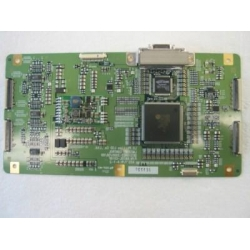 "Apple 22"" Cinema Display LCD Controller ADC"