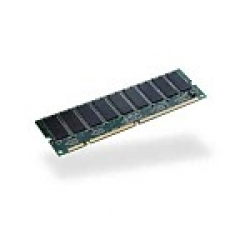 64MB PC66 G3 SDRAM for PowerMac G3 Beige