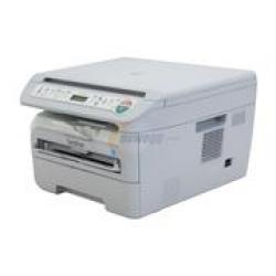 Brother DCP 7030-multifunction ( printer / copier / scanner)-New