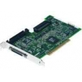 Adaptec 29160N Ultra160 SCSI PCI-Pre owned