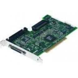 Adaptec 29160N Ultra160 SCSI PCI-Pre owned