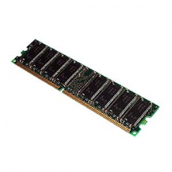 256MB 184-pin PC-2100 DDR DIMM G4(single 1GHz & dual 867GHz)only