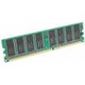 256MB 184-pin PC-2700 DDR DIMM for Mac Mini G4 (1.25Ghz-1.42Ghz)
