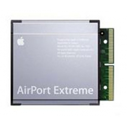 M8881 Apple Airport Extreme Wireless Card 802.11G