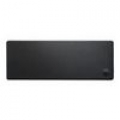 Apple MA566G/A MacBook Spare Battery-black New
