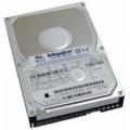 Hard Drive 30GB IDE 3.5