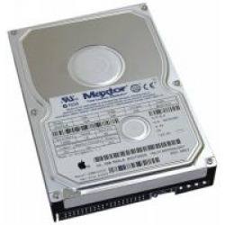 Hard Drive 160GB IDE 3.5