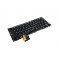922-4174  PowerBook G3 Keyboard Pismo (400MHz -500MHz)-Pre owned