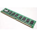 256MB 184-pin PC-2700 DDR DIMM for emac G4 1.25Ghz-1.42Ghz