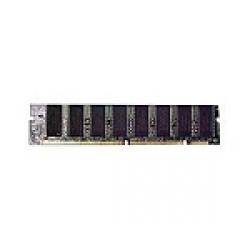 2GB PC3200 KIT 2 X 1GB 400MHZ CL2.5 DDR SDRAM for (1.6-1.8-2Ghz)