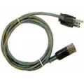 590-4800 Apple Original Power Cord for your powermac,imac