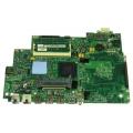 661-2612 iBook G3 14 inch 600 MHz Logic Board (128 RAM)
