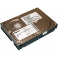 Hard Drive 250GB IDE 3.5