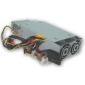 661-2816 Power Supply 360W Macintosh G4 MDD (Mirror Drive Doors)