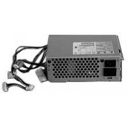 661-1445 Apple 150 Watt Power Supply-Pre-owned