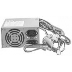661-1496 Power Supply 171 W PM G3 Beige  Minitower-Pre-owned