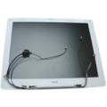 "661-1773 iBook G3 12"" LCD Display Assembly(white)"