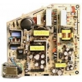 661-2081 Power Supply for iMac ver 1 ( 266/333/233 MHz)