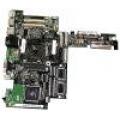 661-2087 PowerBook G3  WallStreet Logic Board (233/266/300Mhz)