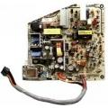 661-2167 Power Supply, Ver. 2 for iMac G3 (266/333/233MHz)