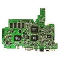 661-2174 PowerBook G3 Lombard Logic Board 400MHz (DVD)