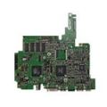 661-2187 PowerBook G3 Lombard Logic Board 333MHz (CD-ROM)