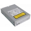 661-2401  G3 & G4 CD-RW(cd burner) 8X4X32 Internal IDE