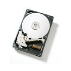Hard Drive 10GB IDE 3.5
