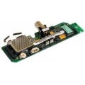 661-2288 PowerBook G3 Pismo DC & Sound Card (400 & 500MHz) only