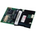 661-2309 PowerBook G3 Pismo &  Lombard 56k Modem