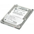 661-2328 Hard Drive 10GB IDE 2.5""