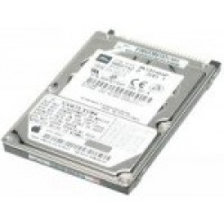 661-2684 Hard Drive 30GB IDE 2.5""