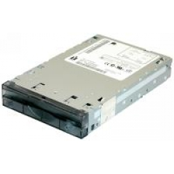 Internal Zip Drive 250 MB IDE - Pre owned