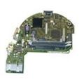 661-2425 iMac G3 500mhz (Rev 1) Logic Board