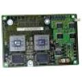 661-2389 PowerMac G4 (Digital Audio) Dual 533MHz Processor CPU