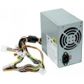 661-2513 Power Supply 344W G4 Quick Silver(733-800-867-933-1ghz)