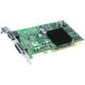661-2581  Video Card RADEON 7500 32MB G4 & Cube ADC/VGA (AGP)