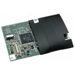 661-2587 iMac G4 15