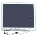 "661-2613  Screen Assembly for iBook G3 14"" LCD Display Assembly"