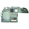 661-2622 iBook Clamshell 366MHz Logic Board (FireWire)-pre owned